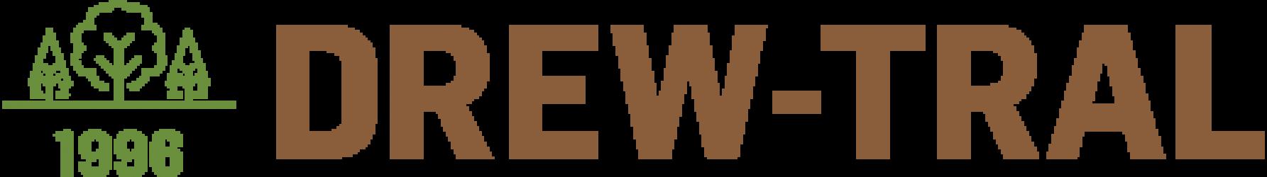 DREWTRAL